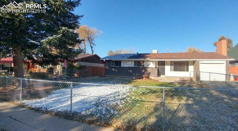Another Property Sold - 134 Judson Street, Colorado Springs, CO 80911