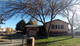 7385 Fortman Avenue, Fountain, CO 80817