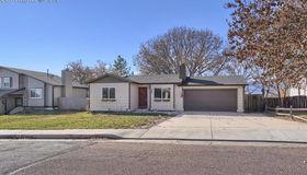 529 Blossom Field Road, Fountain, CO 80817