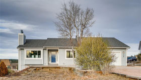 770 Bowstring Road, Monument, CO 80132