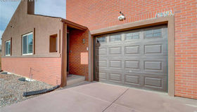 6950 Bacone Terrace, Colorado Springs, CO 80915