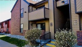 12083 E Harvard Avenue #103, Aurora, CO 80014