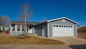 7671 Whiptail Point, Colorado Springs, CO 80922