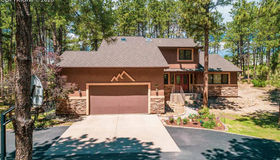 18740 St Andrews Drive, Monument, CO 80132