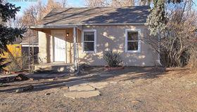 824 Alexander Road, Colorado Springs, CO 80909