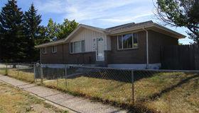 3311 E Pikes Peak Avenue, Colorado Springs, CO 80909