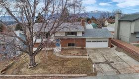 3375 W Montebello Drive, Colorado Springs, CO 80918