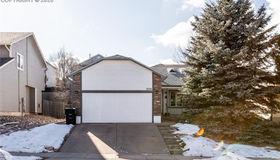 2555 Lyncrest Drive, Colorado Springs, CO 80918