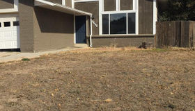4660 Gatewood Drive, Colorado Springs, CO 80916