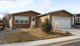 4413 Gray Fox Heights, Colorado Springs, CO 80922