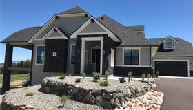 1954 Bashley Road, Monument, CO 80132