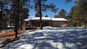 10820 Hungate Road, Colorado Springs, CO 80908