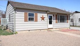 1214 Richards Avenue, Colorado Springs, CO 80905