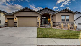 12584 Pensador Drive, Colorado Springs, CO 80921