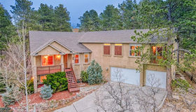 680 Lake Woodmoor Drive, Monument, CO 80132