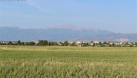 7678 Rannoch Moor Way, Colorado Springs, CO 80908