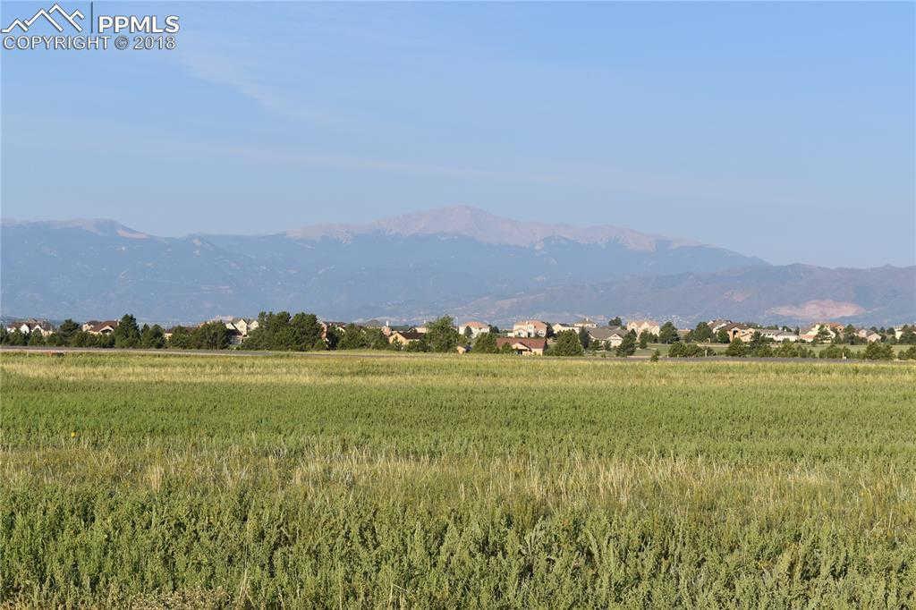 Another Property Sold - 7678 Rannoch Moor Way, Colorado Springs, CO 80908