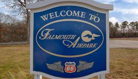 Lot 75a Airpark Drive, Falmouth, MA 02536