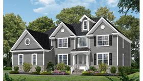 254 Leeham Ave, Bridgewater twp., NJ 08807-1712