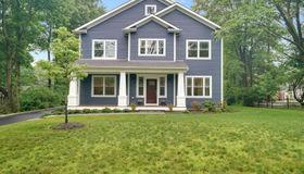 53 Madisonville Rd, Bernards twp., NJ 07920-1616
