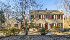 3 White Oak Dr, Tewksbury twp., NJ 07830-3410