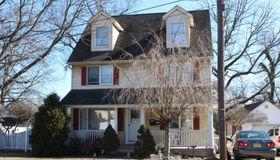 1009 Roosevelt Ave, Manville Boro, NJ 08835-1756