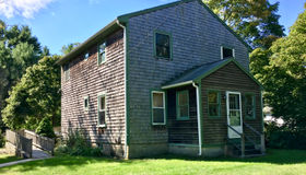 2211 Cranberry Highway, West Wareham, MA 02576