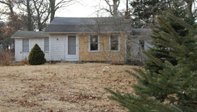 162 Underpass Road, Brewster, MA 02631