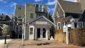 432 Commercial Street #g1, Provincetown, MA 02657