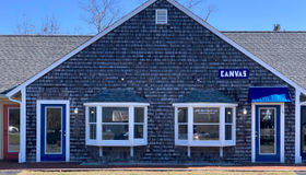 68 Tupper Road #5, Sandwich, MA 02563