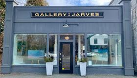 2 Jarves Street, Sandwich, MA 02563