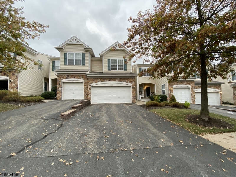 3015 King CT, Green Brook twp., NJ 08812-1734 is now new to the market!