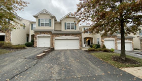3015 King CT, Green Brook twp., NJ 08812-1734