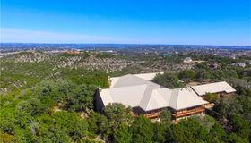 17301 Flintrock Rd, Austin, TX 78738