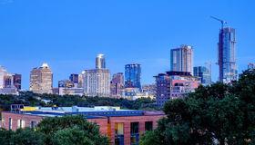 1108 W 11th St, Austin, TX 78703