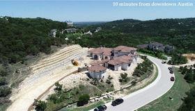 5600 Scenic View Dr, Austin, TX 78746