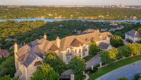4433 River Garden trl, Austin, TX 78746