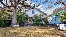 1609 W 12th St, Austin, TX 78703