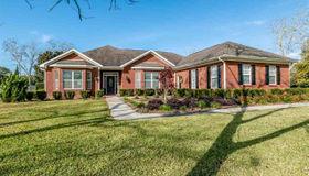 12911 Dominion Drive, Fairhope, AL 36532