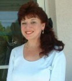 Judy Visnic