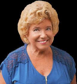Janet Walsh