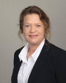 Petrina Ford
