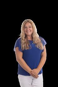 Trish Mulrooney