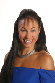 Lori Brigley