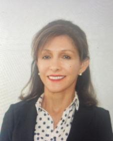 Agustina Davis