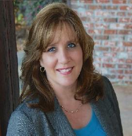 Kathy Heidelberg