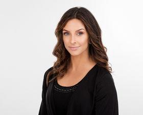 Brittany Dyman