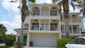 610 S Atlantic Avenue #1, New Smyrna Beach, FL 32169