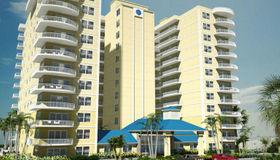 3721 S Atlantic Avenue #102, Daytona Beach Shores, FL 32118