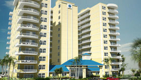 3721 S Atlantic Avenue #1003, Daytona Beach Shores, FL 32118